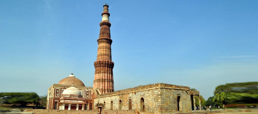 delhi-same-day-tour-package