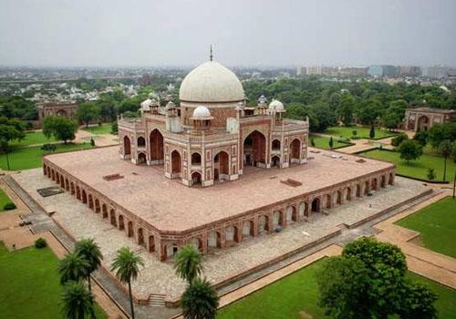 delhi-same-day-tour-thumb
