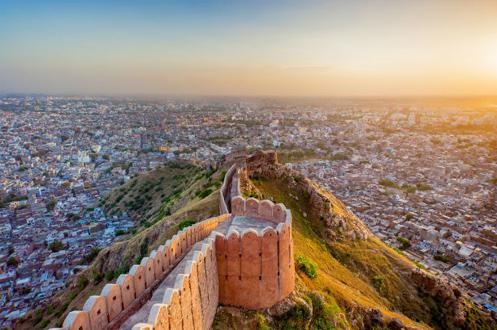 jaipur-city.jpg