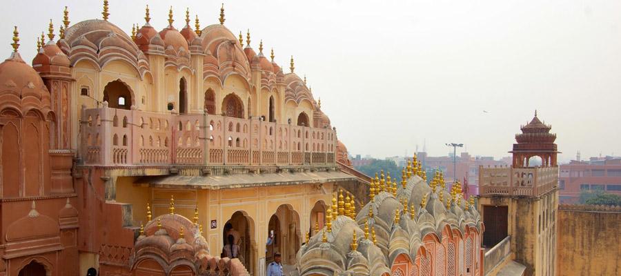 jaipur-same-day-tour-package