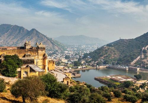 jaipur-same-day-tour-thumb