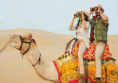 rajasthan-tour-from-delhi