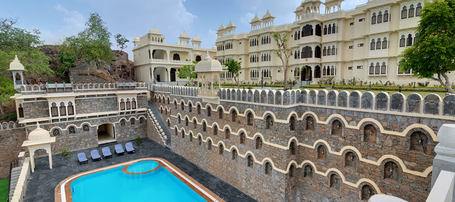 udaipur-same-day-tour-package